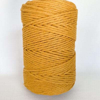 Amacrame cord 5mm