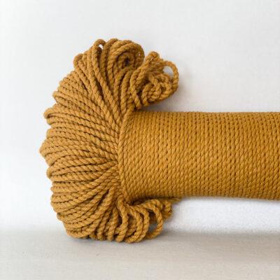 Rope bundle 3mm