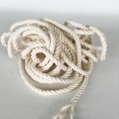 Rope bundle 8mm