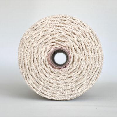 Amacrame Rope 4mm