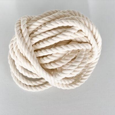 Rope bundle 12mm