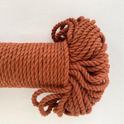 Rope bundle 5mm